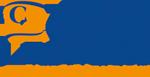 logo-excelsior-com-slogan-mobile