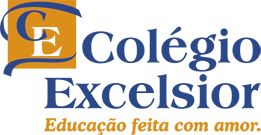 logo-excelsior-com-slogan