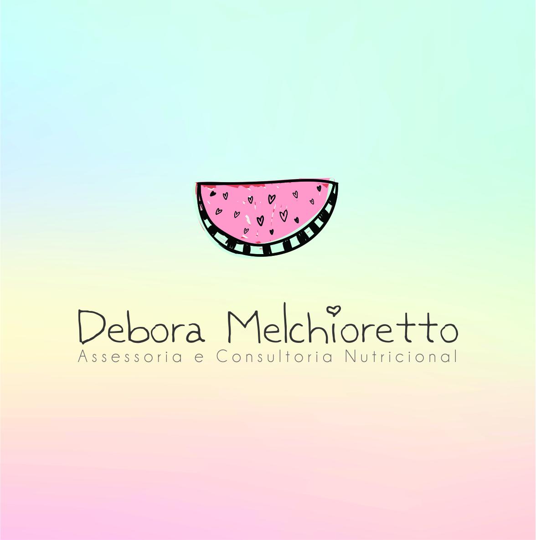 Mel - Logotipo