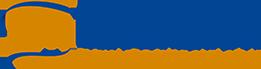 logo-excelsior-2020